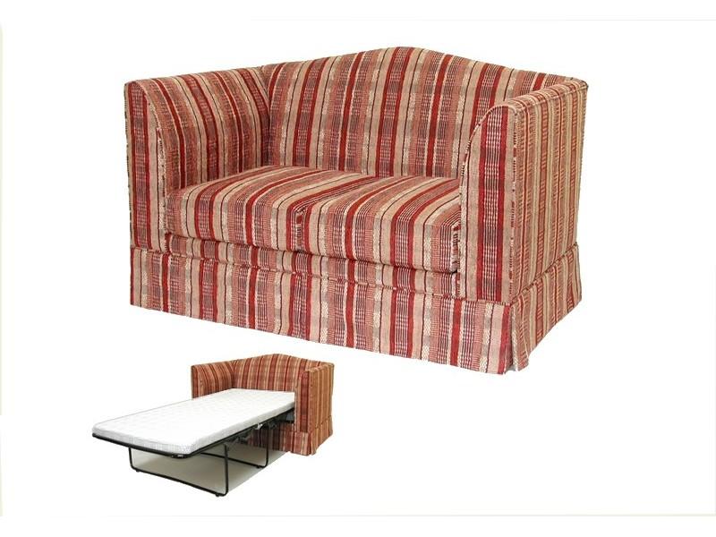Boldizsár fotelágy