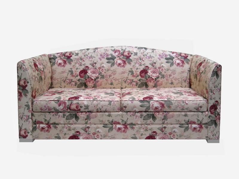 Boldizsár kanapé ágy