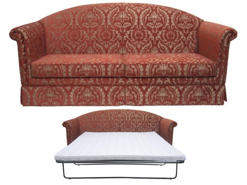 Kála, kanapé ágy