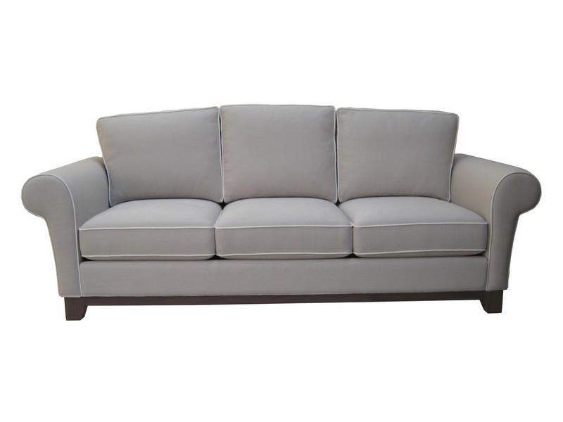 Viola hármas kanapé
