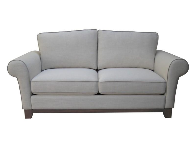 Viola kettes kanapé