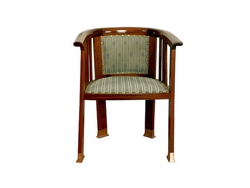 Szecessziós szék