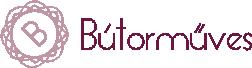 bm-logo-250-66px
