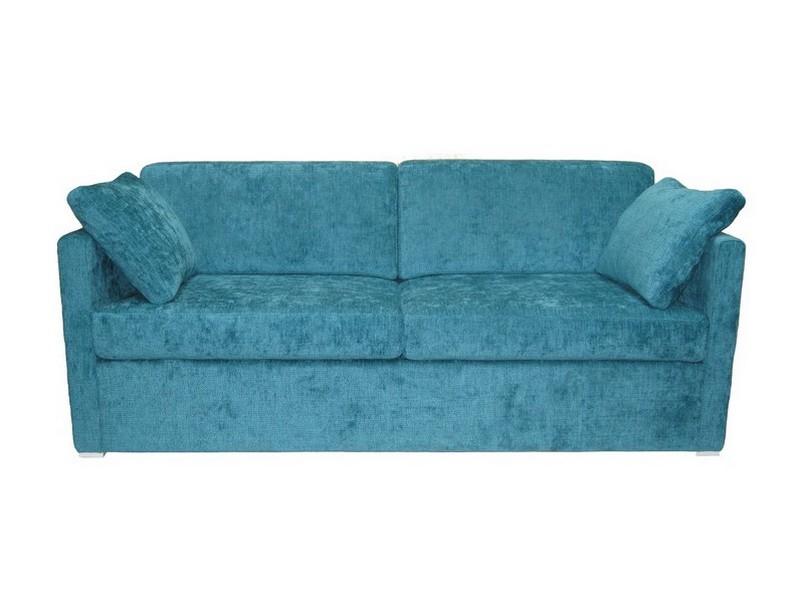 vendégágyas kanapé-ágy