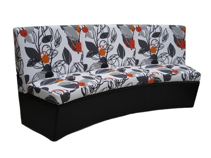 íves kanapé
